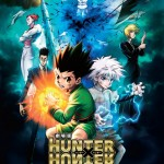 [Review] Hunter X Hunter: The Last Mission