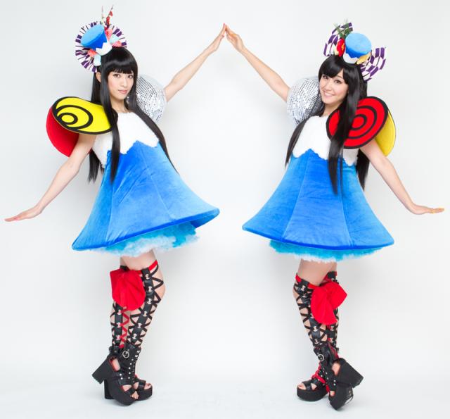 RMMS-YANAKIKU-FUJIYAMA-DISCO-artist2