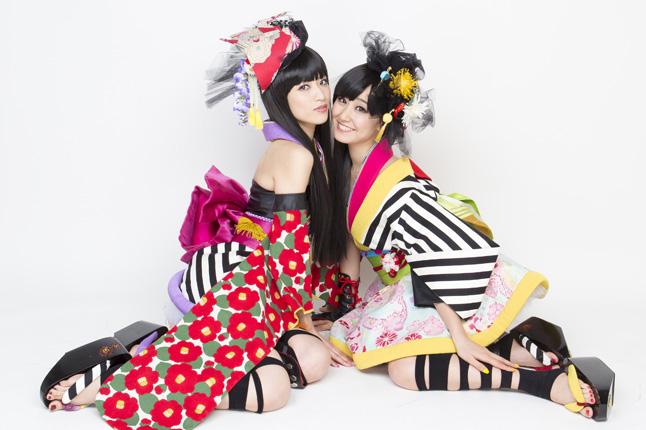 MMS-YANAKIKU-2014-Hyper-Japan