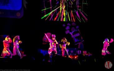 [SG] [CONCERT] KPP NANDA COLLECTION WORLD TOUR 2014 IN SINGAPORE