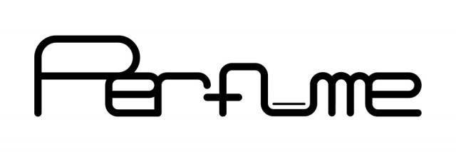 Perfume_Logo