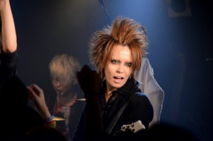 RMMS-exist-trace-Gekijou-Spiral-2014-07-Omi
