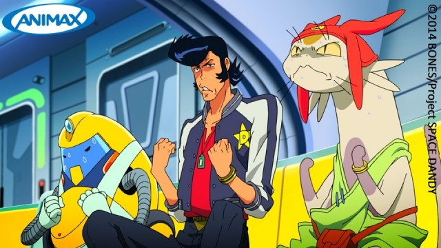 Space_Dandy(2)2
