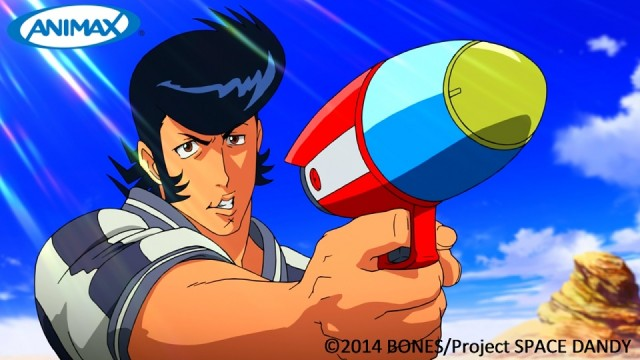 Space_Dandy(2)4