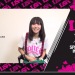 AFA ID 2014: LiSA Speical Event