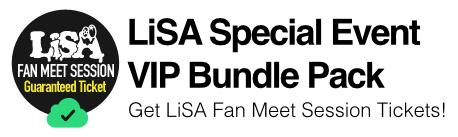 LiSA-Header (1)