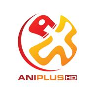 ANIPLUS HD